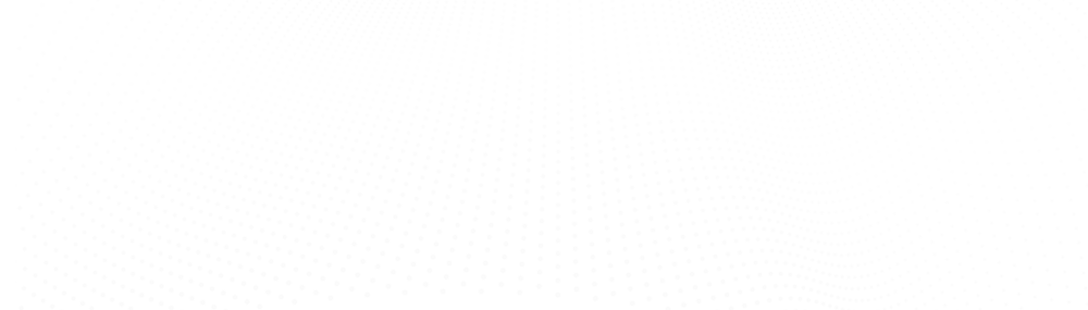 dot-pattern